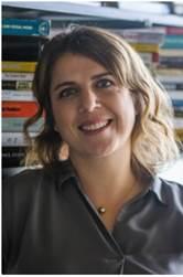 Lauren Olsen